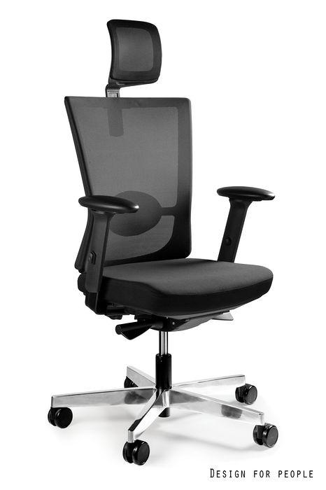 fotel biurowy forte
